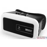 Baseus Times Thinking Fantasy VR Virtual 3D Glasses هدست واقعیت مجازی
