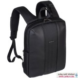 RivaCase 8125 Backpack For 14 Inch کیف لپ تاپ ریواکیس