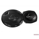 JVC CS-HX6949 Car Speaker اسپیکر خودرو جی وی سی با گارانتی