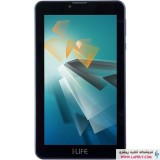 i-Life ITELL K3300 - 8GB تبلت آی لایف
