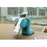 Baseus Z Car Mounts پایه نگهدارنده گوشی موبایل بیسوس