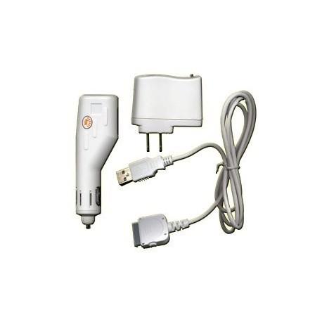 آداپتور برق شارژر فندکی اپل