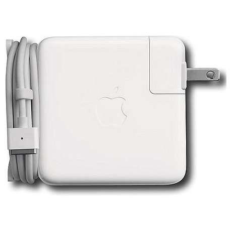 16.5V 3.65A-65w آداپتور برق شارژر لپ تاپ اپل
