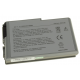 Dell Latitude D510 6 Cell Battery باطری باتری لپ تاپ دل