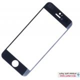 Apple iPhone 5G شیشه تاچ گوشی موبایل اپل