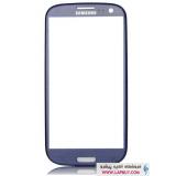 Samsung Galaxy S3 GT-i9300 شیشه تاچ گوشی موبایل سامسونگ