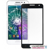 Samsung Galaxy A3 SM-A300FU شیشه تاچ گوشی موبایل سامسونگ