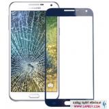 Samsung Galaxy E7 SM-E700H شیشه تاچ گوشی موبایل سامسونگ