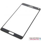 Samsung Galaxy Note 4 SM-N910G شیشه تاچ گوشی موبایل سامسونگ