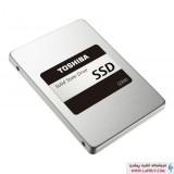 Toshiba Q300 - 24GB هارد اس اس دی توشیبا