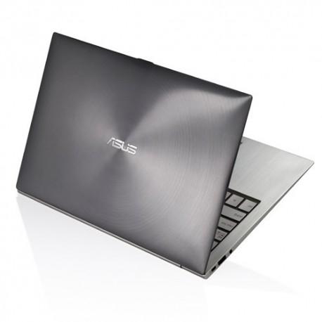 ZENBOOK UX21E لپ تاپ ایسوس