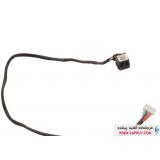 DC Power Jack Dell Latitude E6510 لپ تاپ