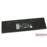 Dell Latitude E7240 6 Cell Battery باطری باتری لپ تاپ دل