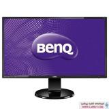 Monitor BenQ GW2760HS LED مانیتور بنکیو