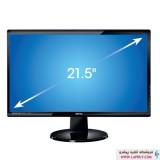 Monitor BenQ LED GW2255HM مانیتور بنکیو