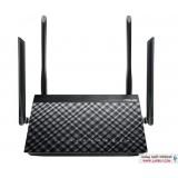 ASUS DSL-AC52U Modem Router مودم ایسوس 
