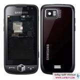 Samsung GT-S8000 قاب گوشی موبایل سامسونگ