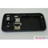 Huawei Ascend Y520 قاب گوشی موبایل هواوی