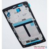 LG G Flex 2 H950 قاب گوشی موبایل ال جی