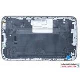 Samsung Galaxy Tab 3 SM-T315 قاب تبلت سامسونگ