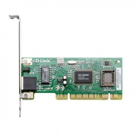 DFE-530TX کارت شبکه دی لینک