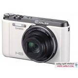 Casio Exilim ZR1200 Digital Camera دوربین دیجیتال کاسیو