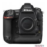 Nikon D5 Bodyدوربین دیجیتال نیکون