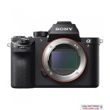 Sony Alpha A7R II Body دوربین سونی