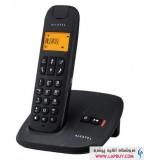 Alcatel Delta 180 Voice Wireless Phone تلفن بیسیم آلکاتل