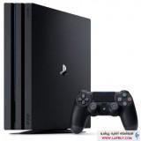 Sony PlayStation 4 Pro کنسول بازی سونی