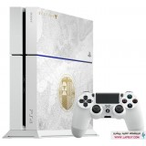 Sony PlayStation 4 Bundle 5 کنسول بازی سونی