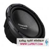 Kenwood High Quality System Class D سیستم صوتی پیشنهادی خودرو