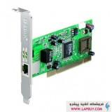 D-Link DGE-528T10/100/1000Mbps کارت شبکه دی لینک