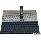ASUS K56 کیبورد لپ تاپ ایسوس