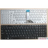 ASUS X555 کیبورد لپ تاپ ایسوس فلت کوتاه