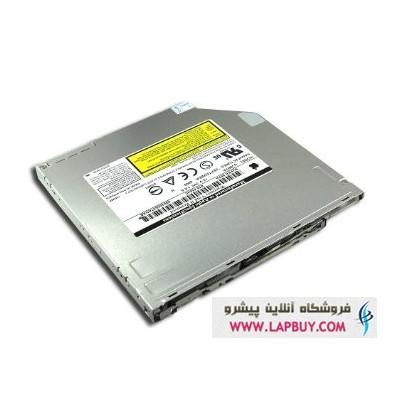 Dell Studio 1745 دی وی دی رایتر لپ تاپ دل