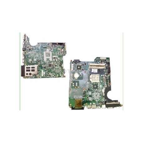 DV5 - AMD مادربرد لپ تاپ اچ پی