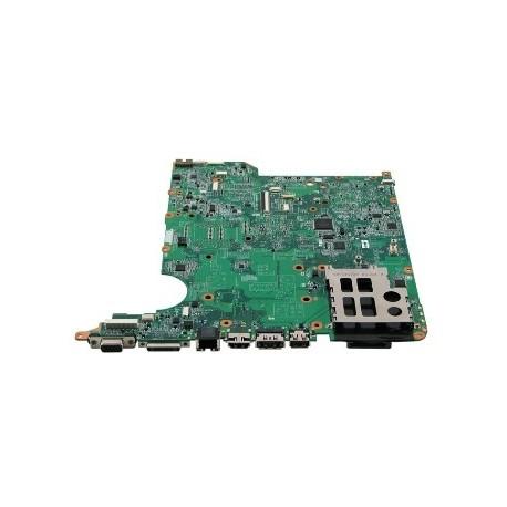 DV5 - Intel مادربرد لپ تاپ اچ پی