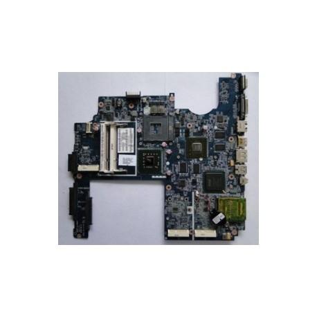 DV9000-Intel مادربرد لپ تاپ اچ پی