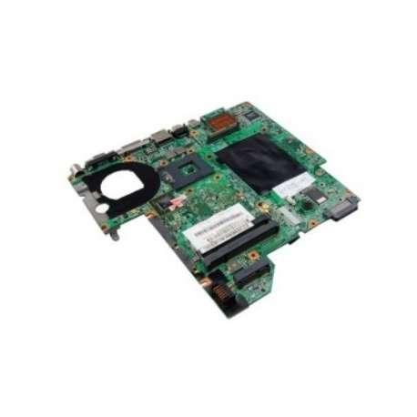 HP DV2000-Intel مادربرد لپ تاپ اچ پی