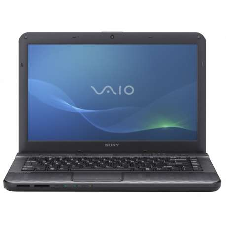 VAIO EG34FX لپ تاپ سونی