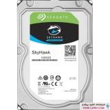 Seagate SkyHawk 3TB هارد دیسک سیگیت