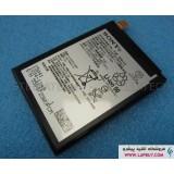 Sony Xperia Z5 Dual باطری باتری اصلی گوشی موبایل سونی