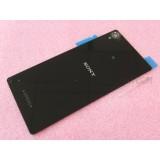 Sony Xperia Z3 Dual درب پشت گوشی موبایل سونی