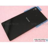 Sony Xperia Z3 Plus Dual درب پشت گوشی موبایل سونی
