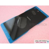 Sony Xperia M5 درب پشت گوشی موبایل سونی