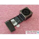 Sony Xperia C5 Ultra دوربین جلو گوشی موبایل سونی