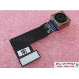 Sony Xperia C5 Ultra Dual دوربین پشت گوشی موبایل سونی
