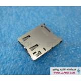 Sony Xperia M4 Aqua کانکتور سیم کارت گوشی موبایل سونی