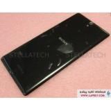 Sony Xperia C5 Ultra درب پشت گوشی موبایل سونی